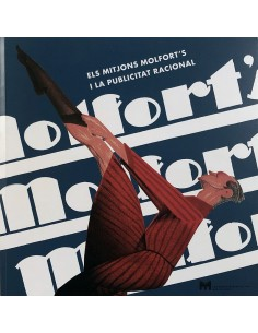 Els mitjons Molfort's i la...