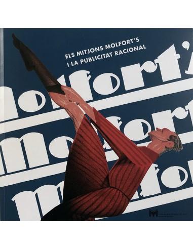 Els mitjons Molfort's i la publicitat...