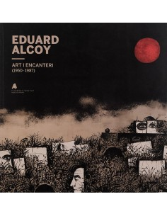 Eduard Alcoy. Art i...