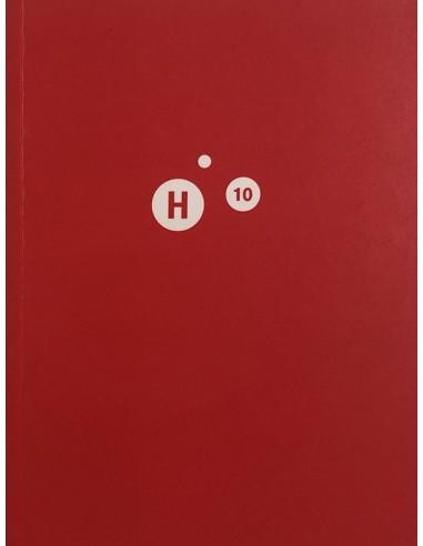 H10. Els nombres i les coses.