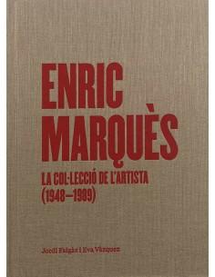 Enric Marquès. La...