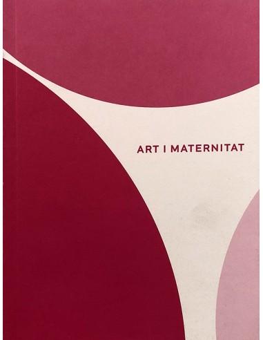 Art i maternitat.