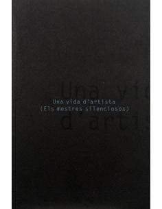 Una vida d'artista (Els...