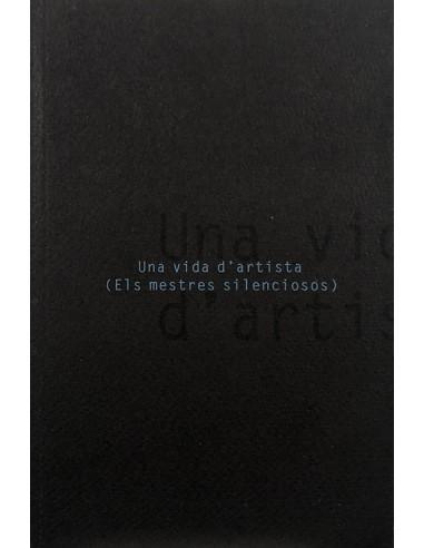 Una vida d'artista (Els mestres...