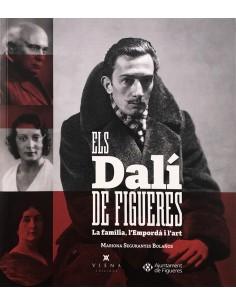 Els Dalí de Figueres. La...