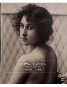 Josep Maria Cañellas. Reus...