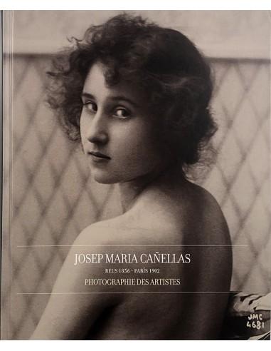 Josep Maria Cañellas. Reus 1856 -...
