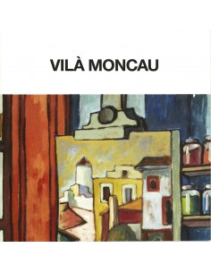 Vilà Moncau.