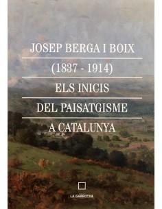 Josep Berga i Boix...