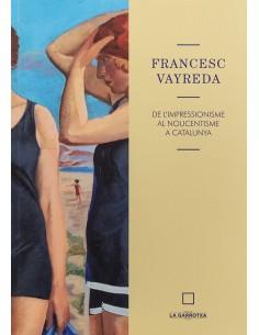 Francesc Vayreda: del...