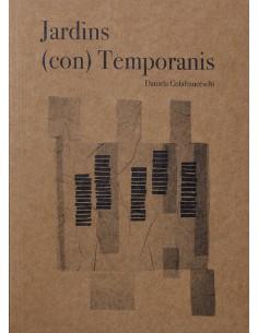 Jardins (con) Temporanis,...
