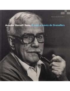 Amador Garrell i Soto. El...