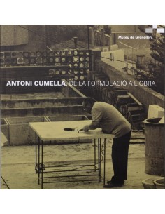 Antoni Cumella. De la...