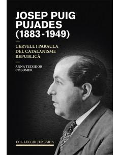 Josep Puig Pujades...
