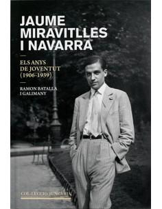 Jaume Miravitlles i...