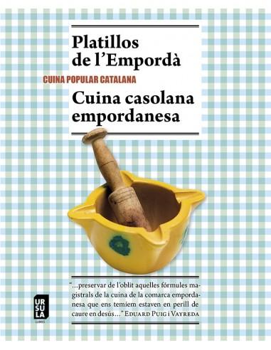 Platillos de l'Empordà i Cuina...