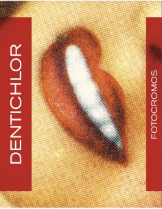 Fotocromos Dentichlor