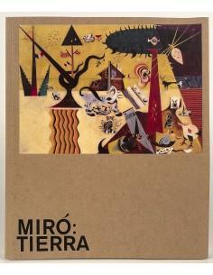 Miró: Tierra