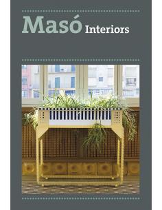 Masó. Interiors