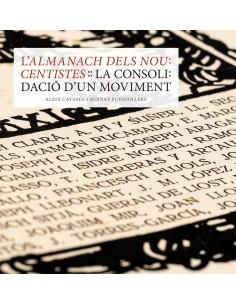 L'Almanach dels...