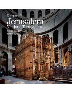 Retrat de Jerusalem,...